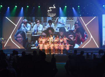 https://www.aravietnam.vn/wp-content/uploads/2017/08/MDP_4268-3.jpg