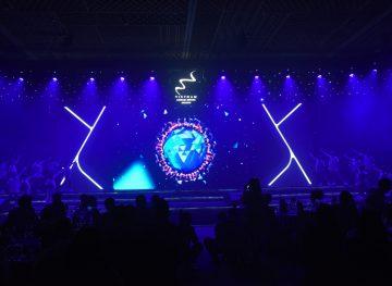 https://www.aravietnam.vn/wp-content/uploads/2017/08/MDP_4279-3.jpg