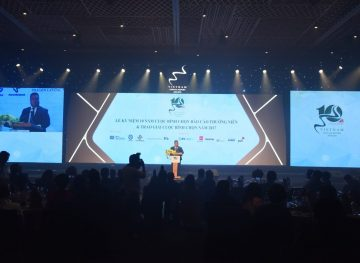 https://www.aravietnam.vn/wp-content/uploads/2017/08/MDP_4289-3.jpg