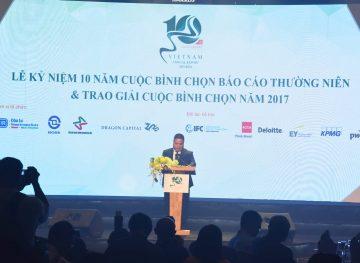 https://www.aravietnam.vn/wp-content/uploads/2017/08/MDP_4294-3.jpg