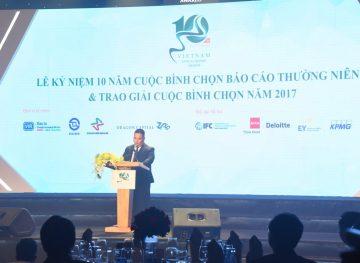 https://www.aravietnam.vn/wp-content/uploads/2017/08/MDP_4313-3.jpg