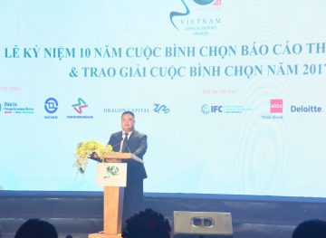https://www.aravietnam.vn/wp-content/uploads/2017/08/MDP_4315-3.jpg