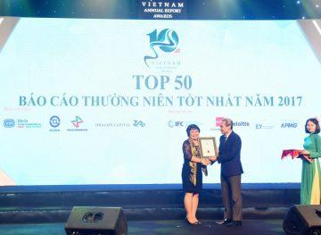 https://www.aravietnam.vn/wp-content/uploads/2017/08/MDP_4365-3.jpg