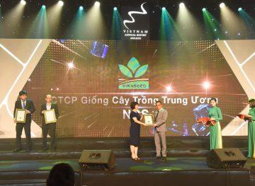 https://www.aravietnam.vn/wp-content/uploads/2017/08/MDP_4394-3.jpg