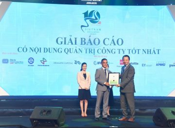 https://www.aravietnam.vn/wp-content/uploads/2017/08/MDP_4519-3.jpg