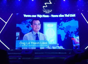 https://www.aravietnam.vn/wp-content/uploads/2017/08/MDP_4552-3.jpg