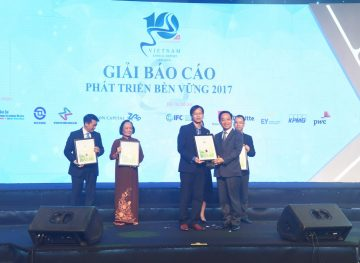 https://www.aravietnam.vn/wp-content/uploads/2017/08/MDP_4580-3.jpg