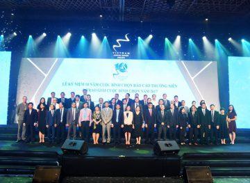 https://www.aravietnam.vn/wp-content/uploads/2017/08/MDP_4592-3.jpg