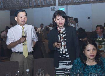 https://www.aravietnam.vn/wp-content/uploads/2017/08/MDP_4618-3.jpg