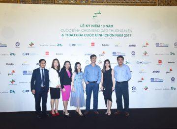 https://www.aravietnam.vn/wp-content/uploads/2017/08/MDP_4700-3.jpg