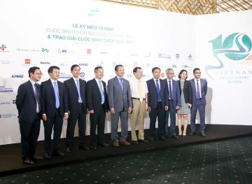 https://www.aravietnam.vn/wp-content/uploads/2017/08/VIET-NAM.-Annual-Report-Awards.25-7-2017-129-3.jpg