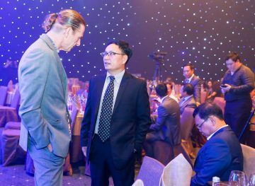 https://www.aravietnam.vn/wp-content/uploads/2017/08/VIET-NAM.-Annual-Report-Awards.25-7-2017-172-3.jpg