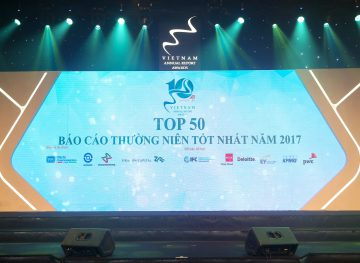 https://www.aravietnam.vn/wp-content/uploads/2017/08/VIET-NAM.-Annual-Report-Awards.25-7-2017-19-3.jpg