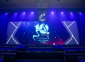 https://www.aravietnam.vn/wp-content/uploads/2017/08/VIET-NAM.-Annual-Report-Awards.25-7-2017-236-3.jpg