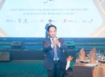 https://www.aravietnam.vn/wp-content/uploads/2017/08/VIET-NAM.-Annual-Report-Awards.25-7-2017-245-3.jpg