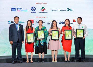 https://www.aravietnam.vn/wp-content/uploads/2018/11/HAU_7951.jpg