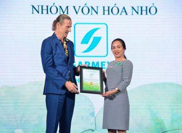 https://www.aravietnam.vn/wp-content/uploads/2018/11/HAU_7982.jpg