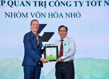 https://www.aravietnam.vn/wp-content/uploads/2018/11/HAU_7983.jpg
