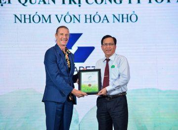 https://www.aravietnam.vn/wp-content/uploads/2018/11/HAU_7984.jpg