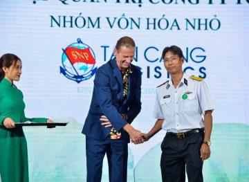 https://www.aravietnam.vn/wp-content/uploads/2018/11/HAU_7985.jpg