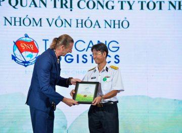 https://www.aravietnam.vn/wp-content/uploads/2018/11/HAU_7986.jpg