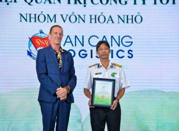 https://www.aravietnam.vn/wp-content/uploads/2018/11/HAU_7987.jpg