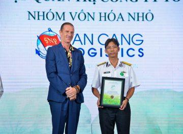 https://www.aravietnam.vn/wp-content/uploads/2018/11/HAU_7988.jpg
