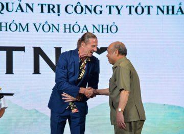 https://www.aravietnam.vn/wp-content/uploads/2018/11/HAU_7989.jpg