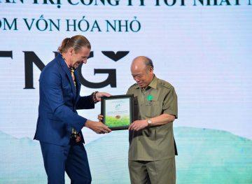 https://www.aravietnam.vn/wp-content/uploads/2018/11/HAU_7990.jpg