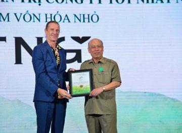https://www.aravietnam.vn/wp-content/uploads/2018/11/HAU_7991.jpg