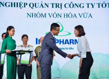 https://www.aravietnam.vn/wp-content/uploads/2018/11/HAU_7996.jpg