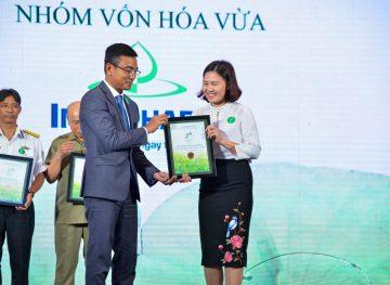 https://www.aravietnam.vn/wp-content/uploads/2018/11/HAU_7997.jpg