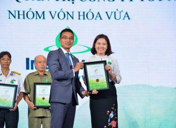 https://www.aravietnam.vn/wp-content/uploads/2018/11/HAU_7998.jpg