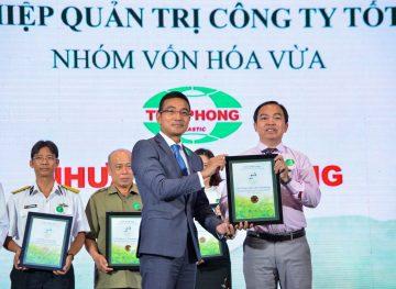 https://www.aravietnam.vn/wp-content/uploads/2018/11/HAU_8000.jpg