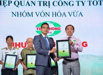 https://www.aravietnam.vn/wp-content/uploads/2018/11/HAU_8002.jpg