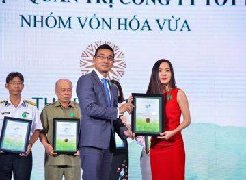 https://www.aravietnam.vn/wp-content/uploads/2018/11/HAU_8003.jpg