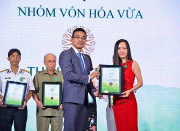 https://www.aravietnam.vn/wp-content/uploads/2018/11/HAU_8004.jpg