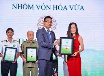 https://www.aravietnam.vn/wp-content/uploads/2018/11/HAU_8005.jpg