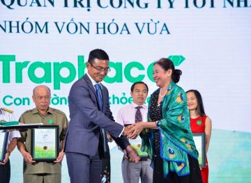 https://www.aravietnam.vn/wp-content/uploads/2018/11/HAU_8006.jpg