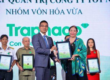 https://www.aravietnam.vn/wp-content/uploads/2018/11/HAU_8007.jpg