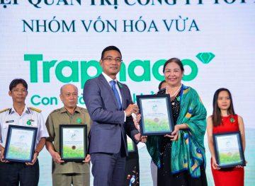 https://www.aravietnam.vn/wp-content/uploads/2018/11/HAU_8009.jpg