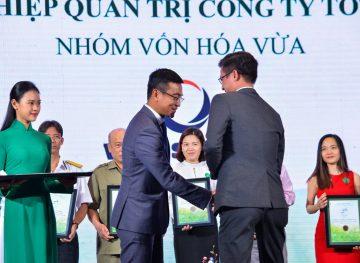 https://www.aravietnam.vn/wp-content/uploads/2018/11/HAU_8010.jpg