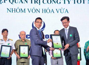 https://www.aravietnam.vn/wp-content/uploads/2018/11/HAU_8011.jpg