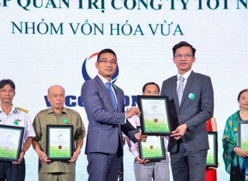 https://www.aravietnam.vn/wp-content/uploads/2018/11/HAU_8012.jpg