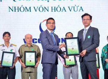 https://www.aravietnam.vn/wp-content/uploads/2018/11/HAU_8013.jpg