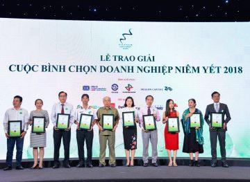 https://www.aravietnam.vn/wp-content/uploads/2018/11/HAU_8014.jpg