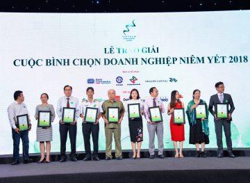 https://www.aravietnam.vn/wp-content/uploads/2018/11/HAU_8015.jpg