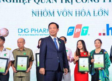 https://www.aravietnam.vn/wp-content/uploads/2018/11/HAU_8016.jpg