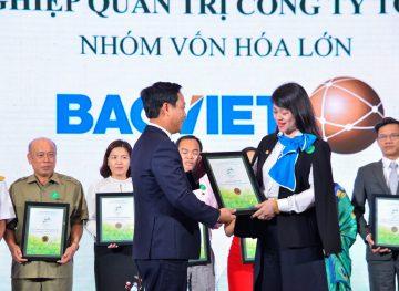 https://www.aravietnam.vn/wp-content/uploads/2018/11/HAU_8017.jpg