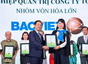 https://www.aravietnam.vn/wp-content/uploads/2018/11/HAU_8018.jpg